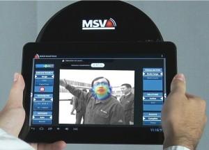 MSV-2